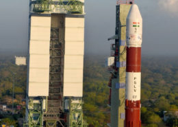 isro pslv c37 launches 104 insets