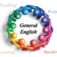 how to prepare general-english in hindi
