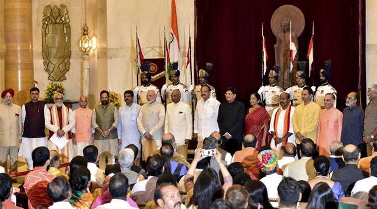 3rd-cabinet-reshuffle-september-2017