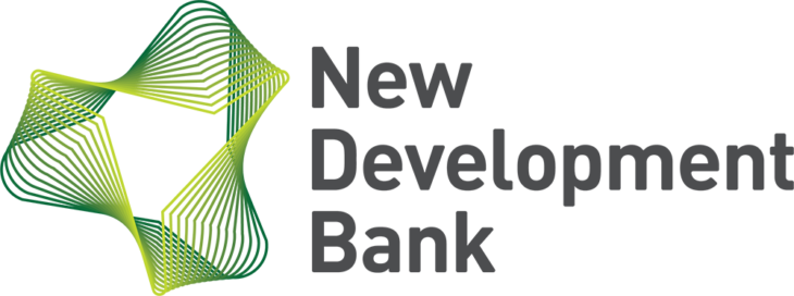 new development bank-brick bank