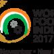 world food india 2017 New Delhi