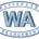 inida become member of wassenaar arrangement