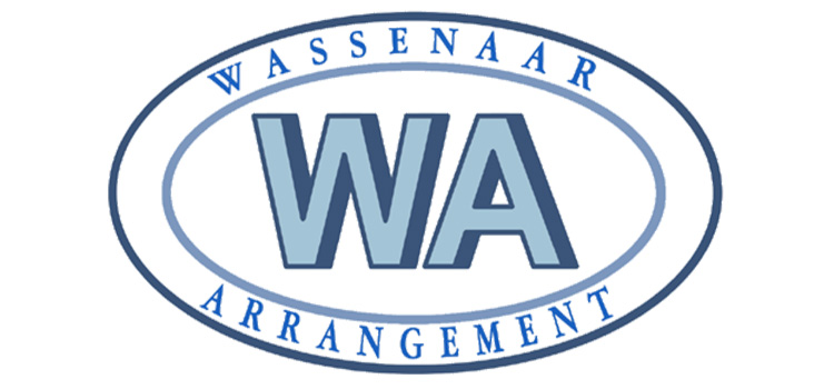 inida become member of wassenaar arrangement