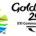 Commonwealth Games 2018 Goldcoast Australia