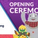 18th asian games muscat