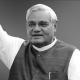 Atal Bihari Vajpayee 1924-2018