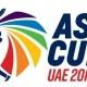 14 Asia Cup Cricket 2018 UAE Logo