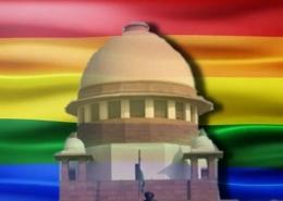 Supreme Court verdict on section 377 of ipc