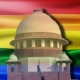 Supreme Court verdict on section 377 of ipc