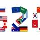 G-20-Simmit